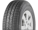 Anvelope Vara GISLAVED Com Speed 165/70 R14C 89/87 R
