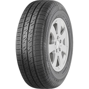 Anvelope Vara GISLAVED Com Speed 195/60 R16C 99/97 T