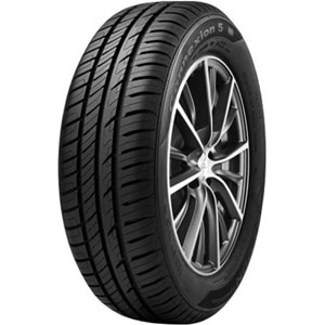 Anvelope Vara TYFOON Connexion 5 185/65 R14 86 T