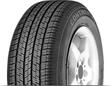 Anvelope Vara CONTINENTAL Conti4x4Contact 205 R16 110/108 S