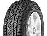 Anvelope Iarna CONTINENTAL Conti4x4WinterContact BMW 255/55 R18 109 H RunFlat