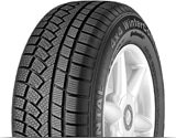 Anvelope Iarna CONTINENTAL Conti4x4WinterContact 265/60 R18 110 H