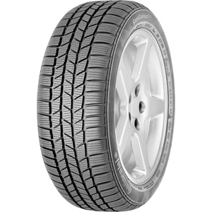 Anvelope All Seasons CONTINENTAL ContiContact TS815 ContiSeal 205/50 R17 93 V XL
