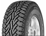 Anvelope Vara CONTINENTAL ContiCrossContact AT 235/85 R16 114/111 S
