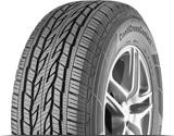 Anvelope Vara CONTINENTAL ContiCrossContact LX 2 FR 265/70 R16 112 H
