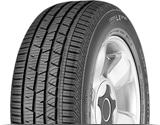 Anvelope All Seasons CONTINENTAL ContiCrossContact LX FR 245/65 R17 111 T XL