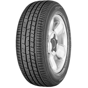 Anvelope All Seasons CONTINENTAL ContiCrossContact LX oferta DOT 255/70 R16 111 T