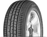Anvelope Vara CONTINENTAL ContiCrossContact LX Sport J 255/60 R18 112 V XL