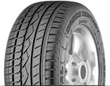 Anvelope Vara CONTINENTAL ContiCrossContact UHP AO 235/60 R18 107 W XL