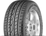 Anvelope Vara CONTINENTAL ContiCrossContact UHP BMW oferta DOT 285/45 R19 111 V RunFlat