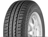 Anvelope Vara CONTINENTAL ContiEcoContact 3 185/65 R14 86 T