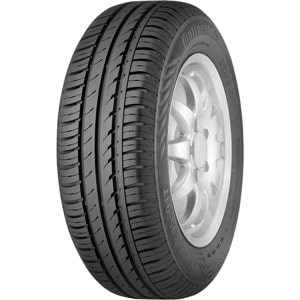 Anvelope Vara CONTINENTAL ContiEcoContact 3 185/65 R15 88 T
