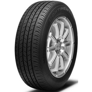 Anvelope Vara CONTINENTAL ContiEcoContact CP 185/60 R14 82 H