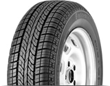 Anvelope Vara CONTINENTAL ContiEcoContact EP FR 135/70 R15 70 T