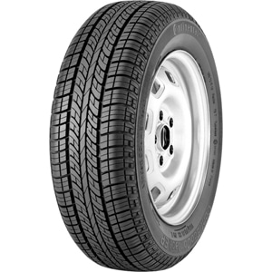 Anvelope Vara CONTINENTAL ContiEcoContact EP FR 145/65 R15 72 T