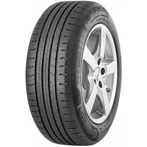 Anvelope Vara CONTINENTAL ContiEcoContact 135/70 R15 70 T