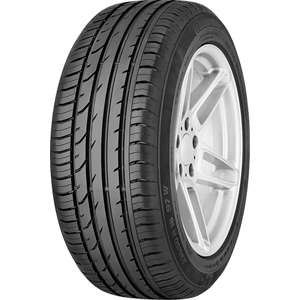 Anvelope Vara CONTINENTAL ContiPremiumContact 2 Energy 175/65 R14 82 T