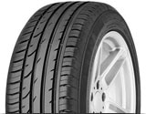 Anvelope Vara CONTINENTAL ContiPremiumContact 2 185/50 R16 81 T