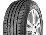Anvelope Vara CONTINENTAL ContiPremiumContact 5 185/65 R15 88 T