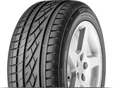 Anvelope Vara CONTINENTAL ContiPremiumContact BMW 205/55 R16 91 W RunFlat