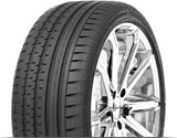 Anvelope Vara CONTINENTAL ContiSportContact 2 BMW 225/45 R17 91 W RunFlat