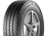 Anvelope Vara CONTINENTAL ContiVanContact 100 215/65 R16 102 H XL