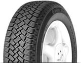 Anvelope Iarna CONTINENTAL ContiWinterContact TS 760 175/55 R15 77 T