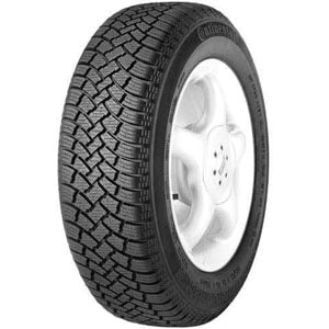 Anvelope Iarna CONTINENTAL ContiWinterContact TS 760 145/65 R15 72 T