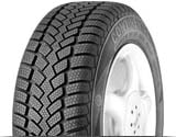 Anvelope Iarna CONTINENTAL ContiWinterContact TS 780 145/70 R13 71 Q