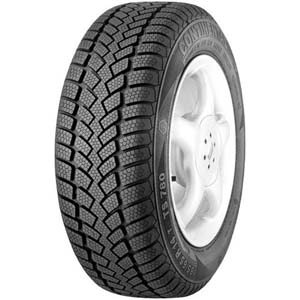 Anvelope Iarna CONTINENTAL ContiWinterContact TS 780 225/60 R16 98 H
