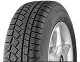 Anvelope Iarna CONTINENTAL ContiWinterContact TS 790 255/40 R17 98 V XL