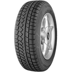 Anvelope Iarna CONTINENTAL ContiWinterContact TS 790 N0 185/55 R15 82 T
