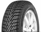Anvelope Iarna CONTINENTAL ContiWinterContact TS 800 165/65 R15 81 T