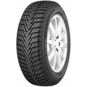Anvelope Iarna CONTINENTAL ContiWinterContact TS 800 145/80 R13 75 Q