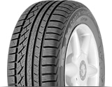 Anvelope Iarna CONTINENTAL ContiWinterContact TS 810 N0 255/40 R20 101 V XL