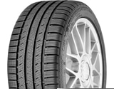 Anvelope Iarna CONTINENTAL ContiWinterContact TS 810 Sport BMW 245/45 R18 100 V XL