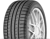 Anvelope Iarna CONTINENTAL ContiWinterContact TS 810 Sport 245/45 R18 100 V XL