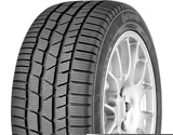 Anvelope Iarna CONTINENTAL ContiWinterContact TS 830P AO FR 255/35 R20 97 W XL