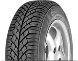 Anvelope Iarna CONTINENTAL ContiWinterContact TS 830 225/50 R17 98 V RunFlat