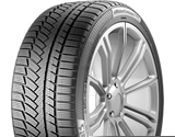 Anvelope Iarna CONTINENTAL ContiWinterContact TS 850P FR 205/50 R17 93 V XL