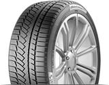 Anvelope Iarna CONTINENTAL ContiWinterContact TS 850P MOE BMW 245/45 R18 100 V RunFlat