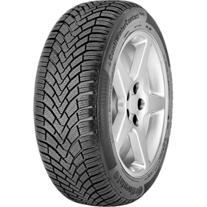Anvelope Iarna CONTINENTAL ContiWinterContact TS 850 FR 245/45 R18 100 V XL