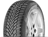 Anvelope Iarna CONTINENTAL ContiWinterContact TS 850 205/60 R16 92 H