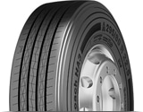 Anvelope Camioane Toate pozitiile CONTINENTAL Conti Coach HA3 315/80 R22.5 156/150 L