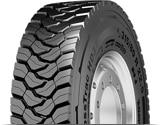 Anvelope Camioane Tractiune CONTINENTAL Conti CrossTrac HD3 315/80 R22.5 156/150 K