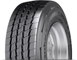 Anvelope Camioane Trailer CONTINENTAL Conti CrossTrac HT3 385/65 R22.5 160 K