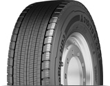 Anvelope Camioane Tractiune CONTINENTAL Conti EcoPlus HD3 315/60 R22.5 152/148 L
