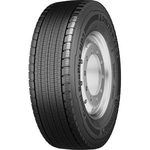 Anvelope Camioane Tractiune CONTINENTAL Conti EcoPlus HD3 295/60 R22.5 150/147 L