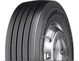 Anvelope Camioane Directie CONTINENTAL Conti EcoPlus HS3 315/60 R22.5 154/150 L