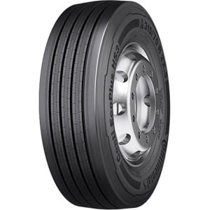 Anvelope Camioane Directie CONTINENTAL Conti EcoPlus HS3 295/60 R22.5 150/147 L